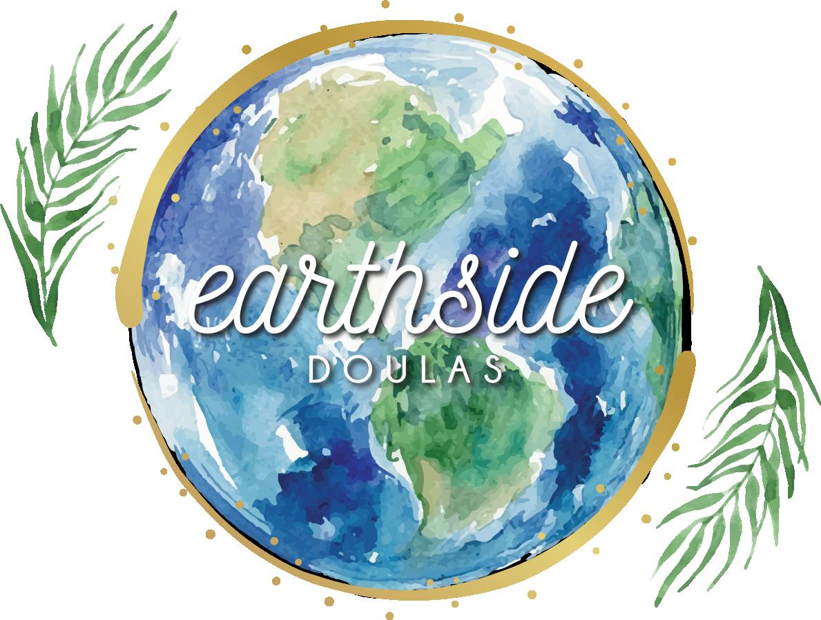 Earthside Doulas
